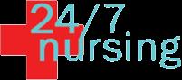 24/7 Nursing